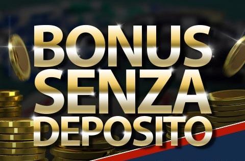 siti di scommesse bonus senza deposito 2021