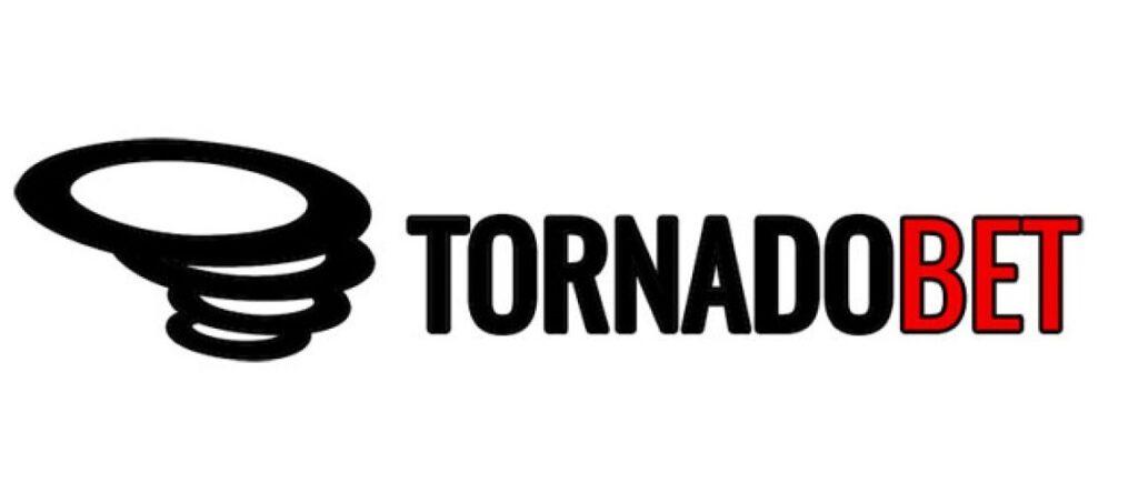 tornadobet recensione italia
