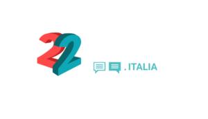 22bet italia scommesse